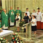 35 lat posługi PROBOSZCZA Eugeniusza Szymańskiego (23)