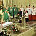 35 lat posługi PROBOSZCZA Eugeniusza Szymańskiego (25)