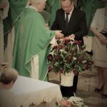 35 lat posługi PROBOSZCZA Eugeniusza Szymańskiego (26)