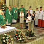 35 lat posługi PROBOSZCZA Eugeniusza Szymańskiego (29)