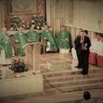 35 lat posługi PROBOSZCZA Eugeniusza Szymańskiego (33)