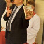 35 lat posługi PROBOSZCZA Eugeniusza Szymańskiego (34)