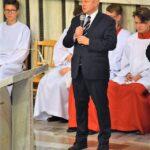35 lat posługi PROBOSZCZA Eugeniusza Szymańskiego (37)