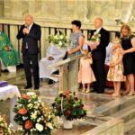 35 lat posługi PROBOSZCZA Eugeniusza Szymańskiego (39)