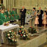 35 lat posługi PROBOSZCZA Eugeniusza Szymańskiego (40)