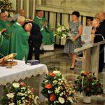 35 lat posługi PROBOSZCZA Eugeniusza Szymańskiego (42)