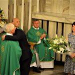 35 lat posługi PROBOSZCZA Eugeniusza Szymańskiego (43)