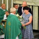 35 lat posługi PROBOSZCZA Eugeniusza Szymańskiego (44)