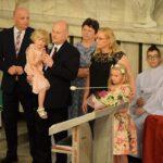 35 lat posługi PROBOSZCZA Eugeniusza Szymańskiego (45)