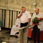 35 lat posługi PROBOSZCZA Eugeniusza Szymańskiego (50)
