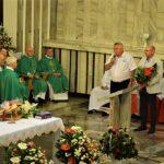 35 lat posługi PROBOSZCZA Eugeniusza Szymańskiego (51)