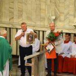 35 lat posługi PROBOSZCZA Eugeniusza Szymańskiego (52)