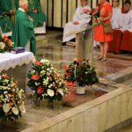 35 lat posługi PROBOSZCZA Eugeniusza Szymańskiego (54)