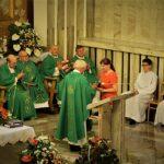 35 lat posługi PROBOSZCZA Eugeniusza Szymańskiego (55)