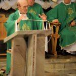 35 lat posługi PROBOSZCZA Eugeniusza Szymańskiego (59)