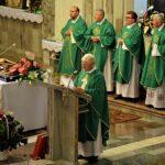35 lat posługi PROBOSZCZA Eugeniusza Szymańskiego (62)