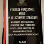 35 lat posługi PROBOSZCZA Eugeniusza Szymańskiego (65)