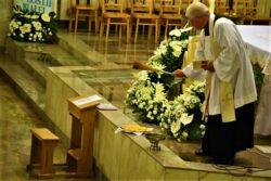 Szkaplerz św. Józefa (1)