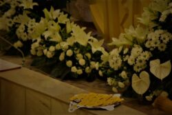 Szkaplerz św. Józefa (9)