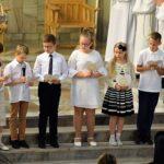 Zakończenie roku szkolnego 26.06.2020 (8)