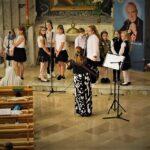 1.09.2020 Rozpoczęcie roku szkolnego (31)
