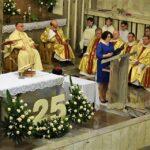 Jubileusz 25 lecia (61)