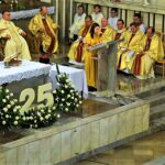 Jubileusz 25 lecia (63)