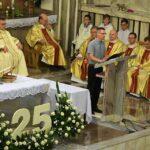 Jubileusz 25 lecia (67)