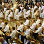 rocznica I Komunii św 6.06.2021 (1)