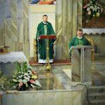 rocznica I Komunii św 6.06.2021 (19)