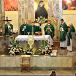 rocznica I Komunii św 6.06.2021 (33)