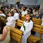 rocznica I Komunii św 6.06.2021 (59)