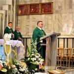rocznica I Komunii św 6.06.2021 (9)